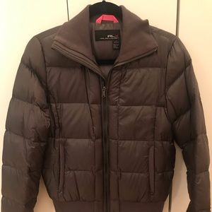 Ralph Lauren RLX Down Ski Jacket